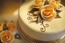 cake by Marek Wolan