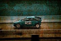 Stockcar1 by Matthias Töpfer