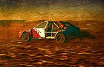 Stockcar-8