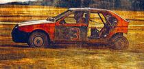 Stockcar9 von Matthias Töpfer