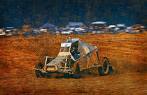 Stockcar-12