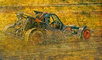 Stockcar15 by Matthias Töpfer