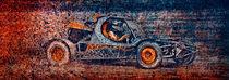 Stockcar16 by Matthias Töpfer
