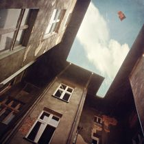 Me and Her by Michael Vincent  Manalo