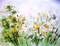 'Sommermelodie' von Atelier Ziehr