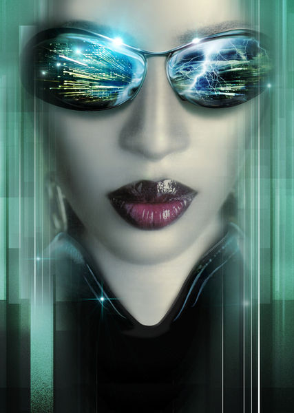 Matrix-review