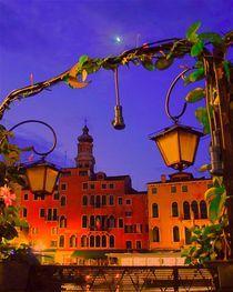 Venezia-custom