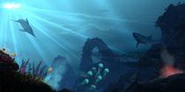 Florian-solly-underwater-scene