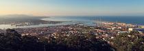 Viana's Coast! by Rui Soares