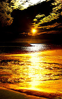 Sonnenbrand1