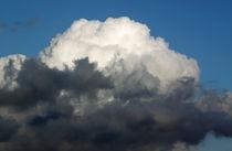 Wolke2
