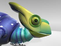 3d-chameleon-camera-06-color-3500x2625
