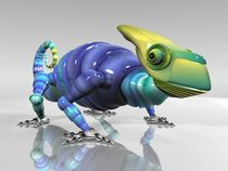 3d-chameleon-camera-02-color-3500x2625