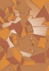 Cubism-copy