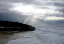 Ladscape-beach-2