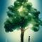 Treeoccupy-chainzjackass