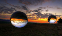 Magic balls by photoart-hartmann