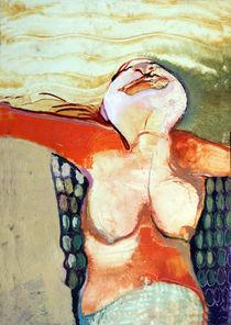 SUN von Ola Bugiel / la'O