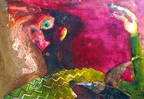 BIRD von Ola Bugiel / la'O