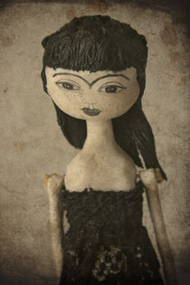 Gianna by harem6