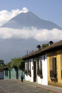 Antigua10-001