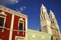 Campeche016