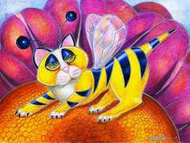 0911-bee-kitty-prt