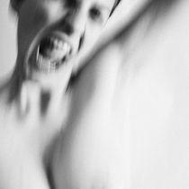 Joy by Monica Antonelli