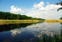 River von Alise M.
