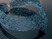 Entangled art von niirojewelry