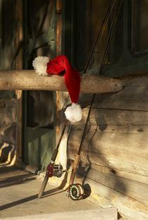 Santa-claus2
