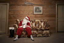 Santa-laus3