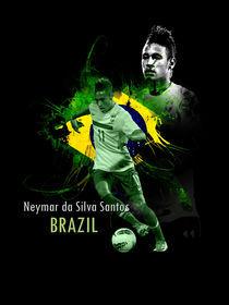 FIFA BRAZIL by mjnaval