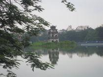 Bkk-hanoi-2011-256