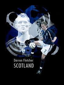 'FIFA SCOTLAND' von mjnaval