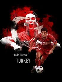 'FIFA TURKEY ' von mjnaval