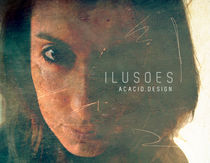 Ilusões - illusions by Acacio  Santos
