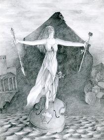 Violin-of-paganini