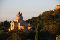 Toscana-232