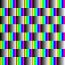 2-gradient-chessboard