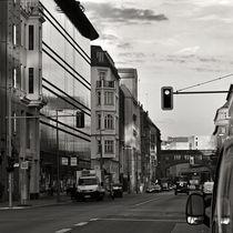 0809-mohren-friedrichstrasse-sw