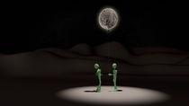 ti dono la luna by Gino Colazzo
