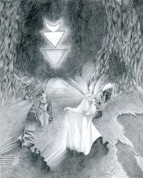 Mystic-tales