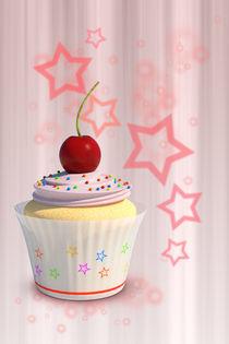 Alavi-cherry-cupcake