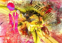 Project-ichigo