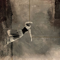 3 by Ervin Bartis