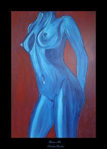 Akt-blau-70-x-100-x-3-8-cm-09-2011-mit-rand