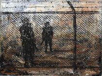 broken memory series V by ibrahim-yildiz