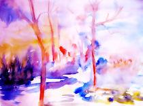 Dreamland by Maria-Anna  Ziehr