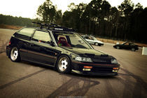Honda-civic-1983-by-tbd